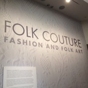 American Folk ArtMuseum